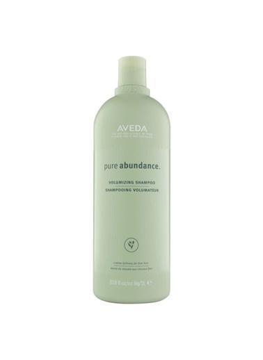 Aveda Aveda Pure Abundance Volumizing Hacim Veren Şampuan 1L Renksiz